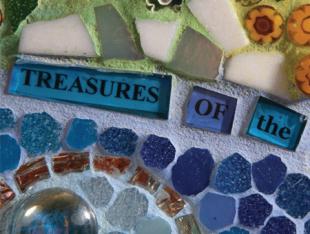 treasures_sm