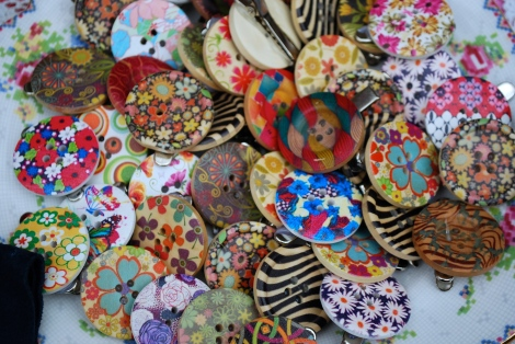 The Buttonofmyheart at www.etsy.com