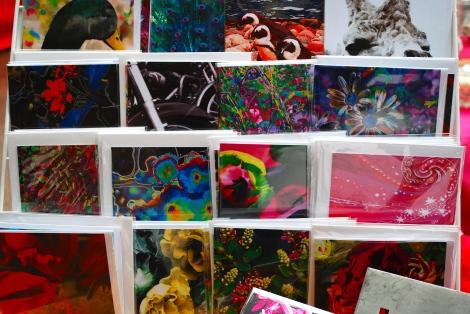 cards by www.rubyflamingo.co.uk