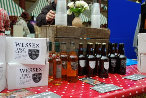 www.wessexcider.co.uk