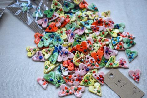 www.heartsanddoodlesceramics.co.uk